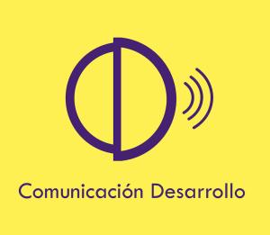 comunicacion desarrollo