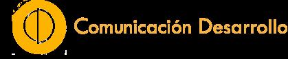 Comunicación Desarrollo
